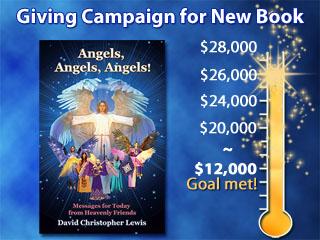 Publishing Fund Donation